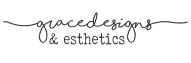 Grace Designs & Esthetics in Overalnd Park, KS